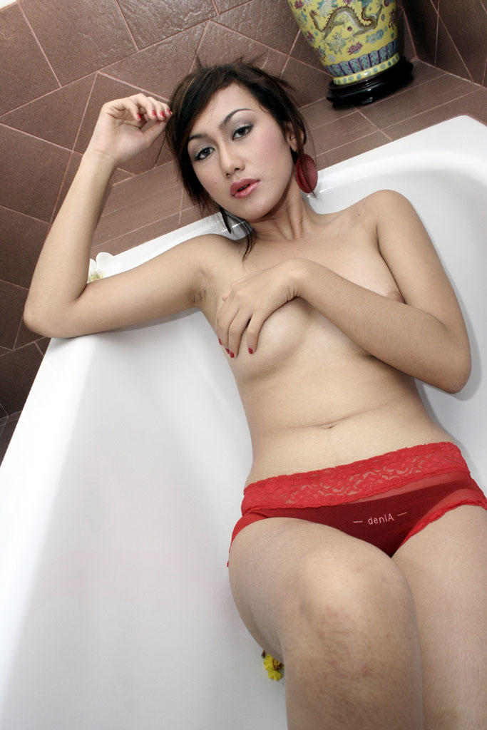 bokep download indo bokep 3gp