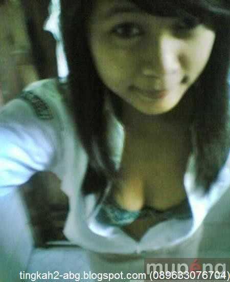 foto hot bugil gadis smu 4 purbalingga
