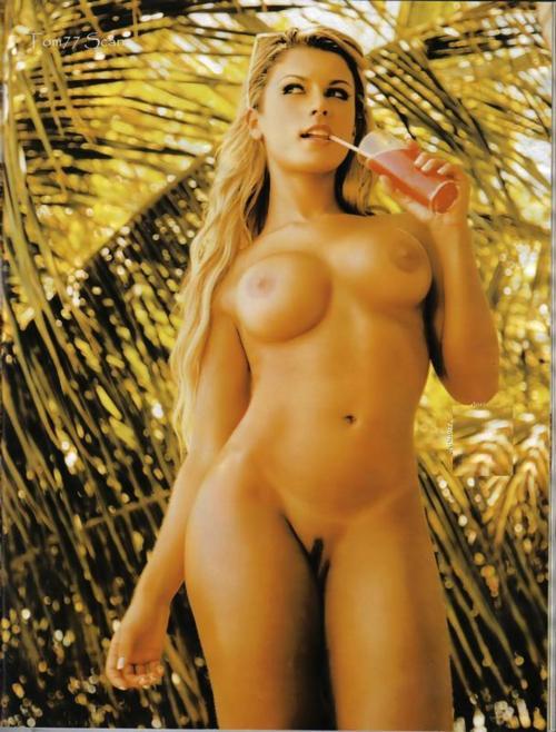 gambar majalah playboy